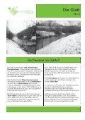 Kulturpfad - Gemeinde Hochfelden - Page 7