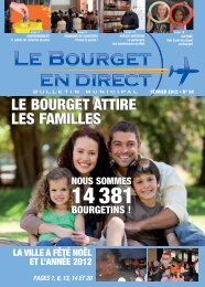 Le Bourget en direct n° 50