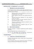 Lataa VTT:n Sertifikaatti System INTELLO pdf-muodossa - Tiivistalo - Page 3