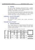 Lataa VTT:n Sertifikaatti System INTELLO pdf-muodossa - Tiivistalo - Page 6