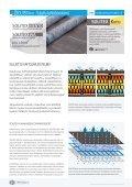 Lataa järjestelmäesite pdf -muodossa - Tiivistalo - Page 6