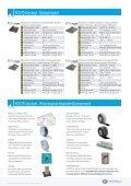 Lataa järjestelmäesite pdf -muodossa - Tiivistalo - Page 7