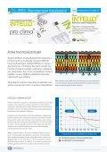 Työohjeet pdf-muodossa järjestelmäesitteessä System ... - Tiivistalo - Page 2