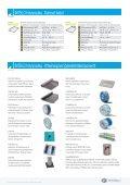 Työohjeet pdf-muodossa järjestelmäesitteessä System ... - Tiivistalo - Page 3