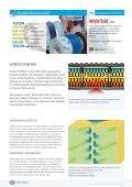 Työohjeet pdf-muodossa järjestelmäesitteessä System ... - Tiivistalo - Page 6