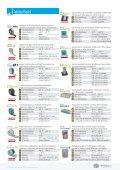 Työohjeet pdf-muodossa järjestelmäesitteessä System ... - Tiivistalo - Page 7