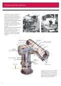 Промышленные системы видеонаблюдения - HERNIS Scan ... - Page 4