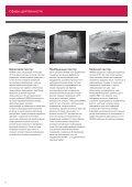 Промышленные системы видеонаблюдения - HERNIS Scan ... - Page 6