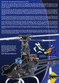 The next Generation of Helicopters - MR-Modellbaushop - Seite 2