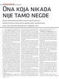 VREME 990, 24. decembar 2009. - Heliks - Page 2