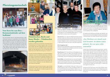 Ausgabe April 13 - Rhoenpuls.de