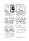 Philosophie 3 Erkenntnis und Wahrheit - Page 4