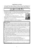 Philosophie 3 Erkenntnis und Wahrheit - Page 5