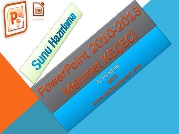 Sunu_PowerPoint_2010-2013_2013.pdf