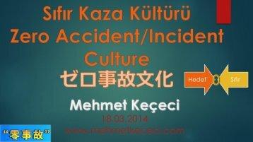 Sifir Kaza Kulturu.pdf
