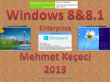 Windows_8.1-2013.pdf
