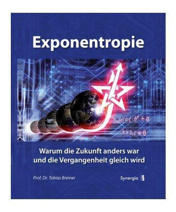 zur Leseprobe - Synergia Verlag