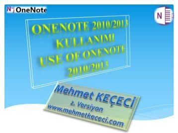 OneNote_2013.pdf