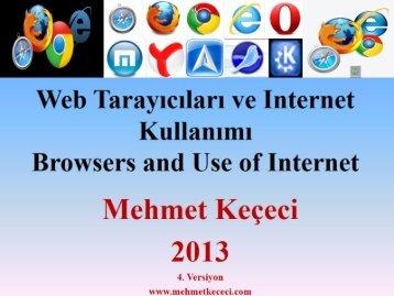 Tarayıcılar_ve_Internet_Kullanimi_2013-2014.pdf