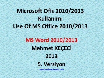 Word_Metin_Belgesi-2013.pdf