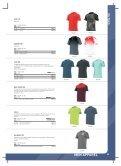 MultiQ42014 - Page 7