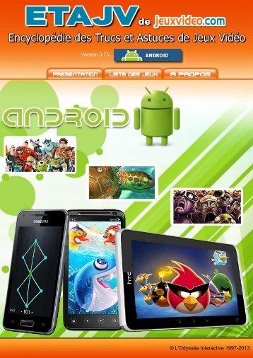 etajv-android