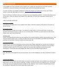 etajv-android - Page 2