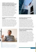 interview michiel HAAS.pdf - Architectura - Page 2