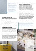 interview michiel HAAS.pdf - Architectura - Page 3