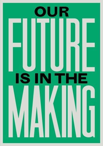 7822_Education_manifesto@14FINAL