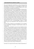 Auszug Ratsprotokoll - Dieter Egli - Seite 4