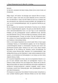 Auszug Ratsprotokoll - Dieter Egli - Seite 6