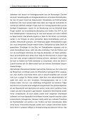 Auszug Ratsprotokoll - Dieter Egli - Seite 7