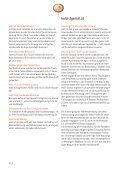 Download der proHolz-Edition Fassaden aus Holz - Gat - Seite 2