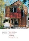 Download der proHolz-Edition Fassaden aus Holz - Gat - Seite 3