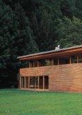 Download der proHolz-Edition Fassaden aus Holz - Gat - Seite 4
