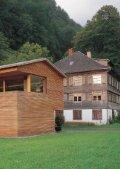 Download der proHolz-Edition Fassaden aus Holz - Gat - Seite 5