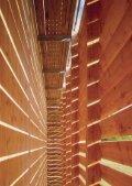 Download der proHolz-Edition Fassaden aus Holz - Gat - Seite 7