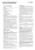 Anmeldung als Mitaussteller - Brau Beviale - Seite 4