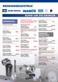 BÄRENSTARK - CARAT Gruppe - Seite 2