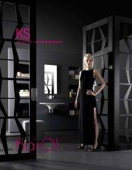 KS - Itaca Design
