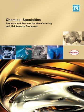LT-4604 Chem Spec Bro Cvr - Loctite.ph