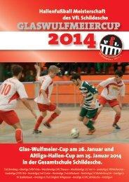 WulfmeierCup Brosch 2014.pdf - VfL Schildesche