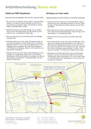 Adobe PDF Dokument (1263.5 kB) - Darmstadtium