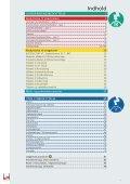 Lyn- og Overspændingsbeskyttelse Oversigtskatalog ... - DESITEK A/S - Page 3