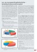Lyn- og Overspændingsbeskyttelse Oversigtskatalog ... - DESITEK A/S - Page 4