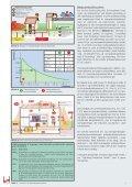 Lyn- og Overspændingsbeskyttelse Oversigtskatalog ... - DESITEK A/S - Page 5