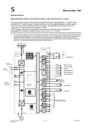 MM440_käyttöesimerkki 02_käyntiin_eteen_taakse - Siemens