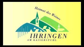 Untitled - Hirtmedien Breisach & Schwarzwald
