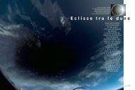 05 Eclisse - Eclipses de Soleil & de Lune